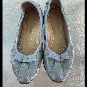 Salvatore Ferragamo My Joy shoes sz 6.5